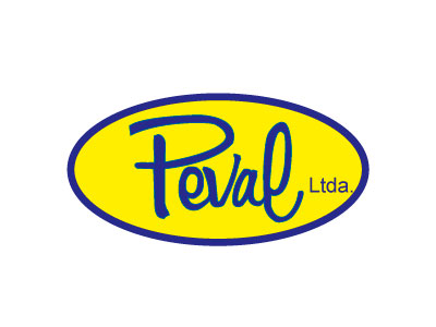 Peval