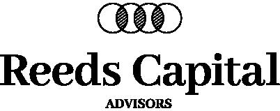 Reeds Capital Advisors