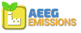 AEEG Emissions