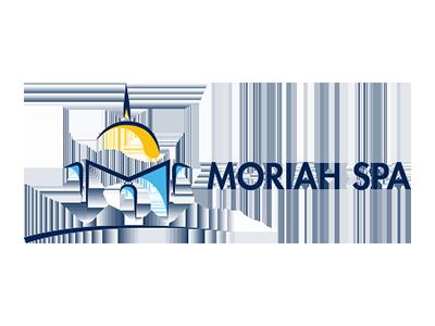 Moriah SpA