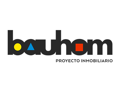 Bauhom