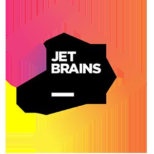 Suite Jet Brains